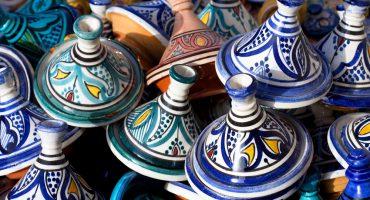 Circuit au Maroc : dépaysement assuré !