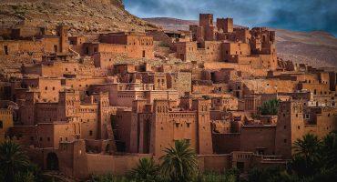 Circuit au Maroc : à la découverte du Grand Sud