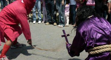 7 étranges traditions de Pâques dans le monde
