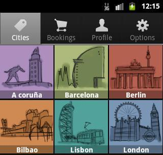 really-late-booking-cities