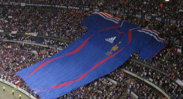 Votez pour les meilleurs supporters de l'EURO 2012!