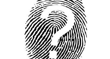 Énigme: Quel est le nom de ce grand voyageur ?