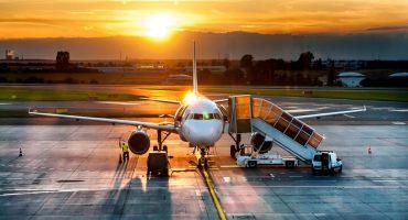 Des portes plus larges pour Ryanair