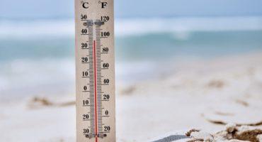 Conseils pour combattre la chaleur, voire même la canicule!