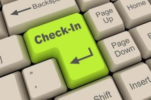 check-in-online