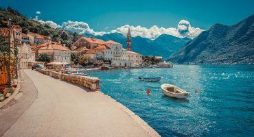 5 souvenirs ineffaçables des Balkans