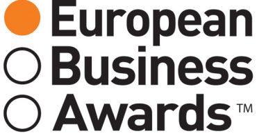 Votez pour eDreams comme la meilleure entreprise des European Business Awards