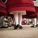 Le tour de l'Oktoberfest 2013 à Munich et dans le monde!