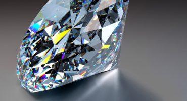 Des diamants cachés dans les hôtels Holiday Inn!