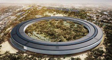 Voyage dans Silicon Valley sur les traces de Steve Jobs