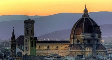 Nos top 15 choses à faire à Florence