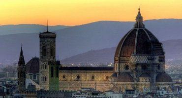 Nos top 15 choses à faire à Florence