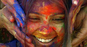 Les 10 festivals les plus insolites du monde!