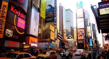 Première fois à New York? 10 conseils pour rendre votre séjour inoubliable!