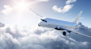 Un vol pour les Etats-Unis à 10 Euros avec Ryanair!