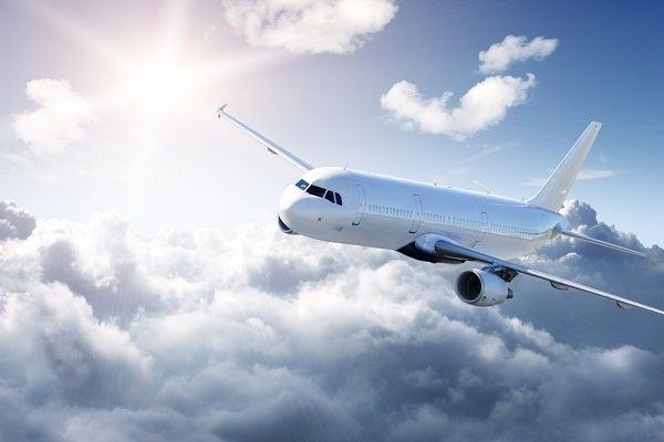 voyager en avion en toute confiance