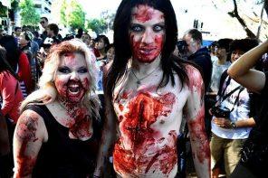 Halloween : 5 destinations pour se faire peur (ou pas) !