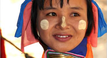 10 rituels de beauté insolites dans le monde!