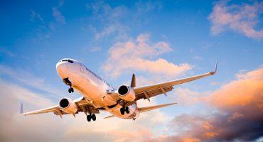 L´évolution des logos des compagnies aériennes