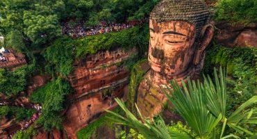 15 constructions de pierre impressionnantes dans le monde