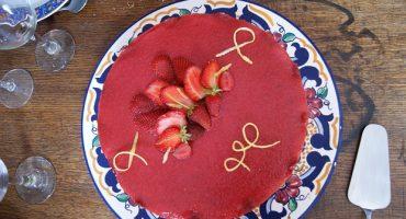 De délicieuses recettes de blogueurs pour un Noël gourmand!