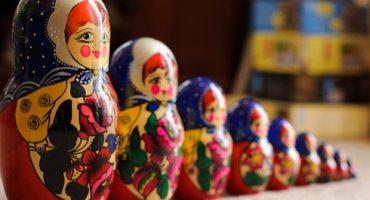 Les fêtes de Noël dans le monde : 15 pays magiques