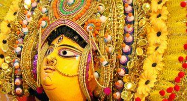 Conseils aux voyageurs partant en Inde