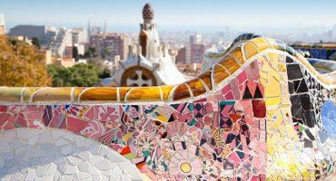 Conseils pour un voyage low-cost à Barcelone