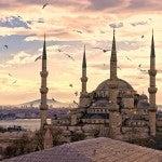 Nos 13 recommandations de voyage pour 2013!