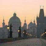 5 destinations low-cost pour la Saint-Valentin
