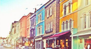 Keep calm and…partez à Londres! 25 choses à faire!