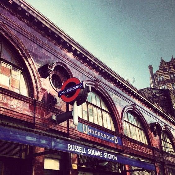 vols Londres