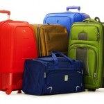 Ou trouver des bagages à main pas chers aux dimensions Ryanair?