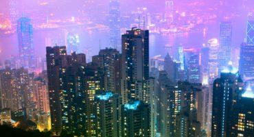 Les villes les plus visitées au monde selon Euromonitor