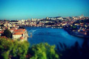 25 choses à faire à Porto!