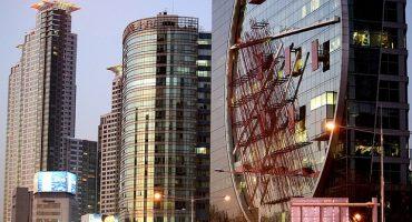Connaissez-vous Gangnam Style? Le quartier le plus célèbre de Séoul!