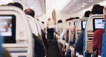 16 conseils pour un voyage en avion (presque) parfait!