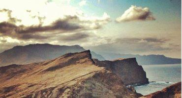 L'île de Madère, destination idéale pour un voyage de noces!