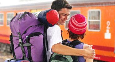 7 conseils pour votre voyage en sac en dos