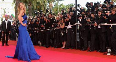 Festival de Cannes 2013! Voyagez dans le monde du cinéma