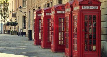 Voyage low-cost à Londres: économiser dans une des villes les plus chères d'Europe?