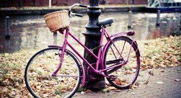 Guide low-cost pour un voyage pas cher à Amsterdam