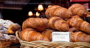 Voyage low-cost à Paris: nos conseils pour économiser!