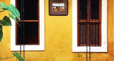 Pondichéry: une perle de France en Inde