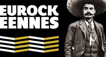 Eurockéennes 2013 : le festival pour vivre la passion du rock!