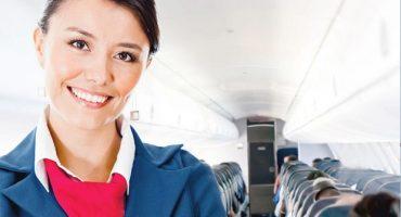 8 gratuités que vous pouvez obtenir en avion!