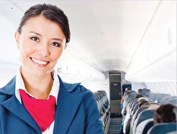 Les gratuités que vous pouvez obtenir dans l'avion