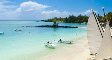 Idées de destinations pour vos vacances à la mer