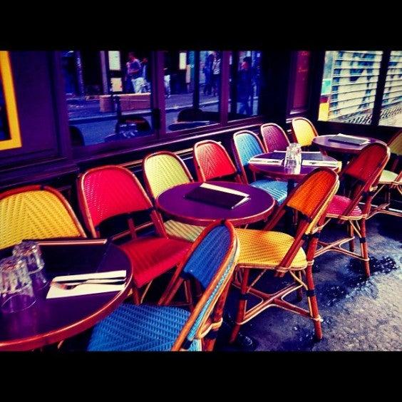 rue de la roquette cosa fare a parigi edreams blog di viaggi