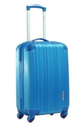 valise dimensions easyjet